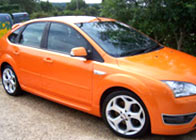 Lomax Mobile Car Valeting Amp Detailing Car Valeting And